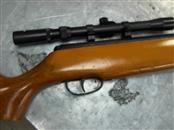 CROSMAN Air Gun/Pellet Gun/BB Gun STORM XT